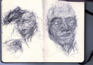 doodles 7_4_16 smaller