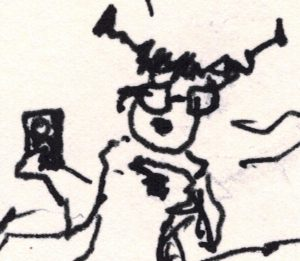 sketch sketch detail